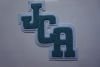 Embroidery patch JCA